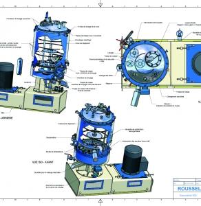 conception-plan-Discontimill-500L