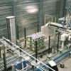 Platiseur-photo1-conditionnement-produits-complementaires-rousselle-Industrie