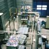 Platiseur-photo2-conditionnement-produits-complementaires-rousselle-Industrie