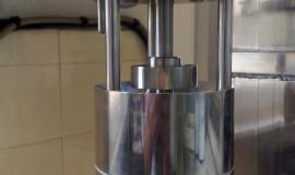 Rousselle-Industrie-Chambre-de-broyage-Ducamill-laboratoire-version-Atex