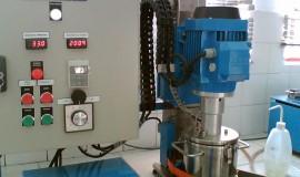 Rousselle-Industrie-Ducamill-Laboratoire-broyeur-sous-vide