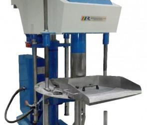 Rousselle-Industrie-EMPATEUR-TREFLE