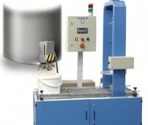 Rousselle-Industrie-MOBIFLUID-AVEC-BANC