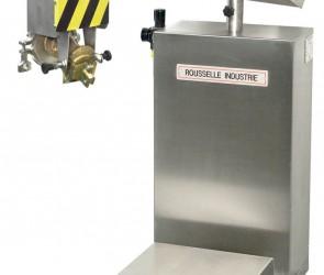 Rousselle-Industrie-MOBIFLUID-SANS-BANC