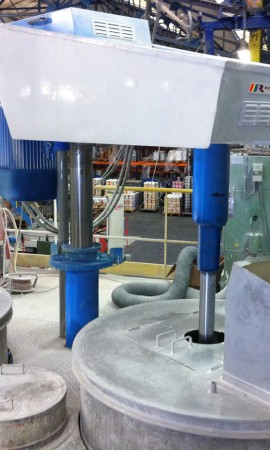 Rousselle-Industrie-disperseur-pivotant-gamme-melange