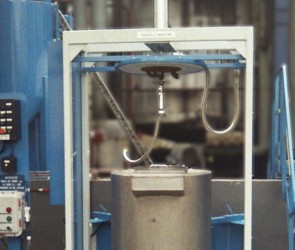 Lavage-Rousselle-Industrie-nettoyage-cuves