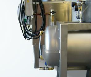 Rousselle-Industrie-régénérateur-de-solvants