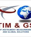 TIM & GS - Côte d'Ivoire