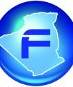 FLOREX - Algerie