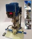 broyeur-laboratoire-Ducamill-rousselle-Industrie